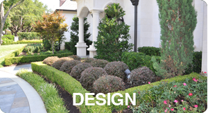 BBL_Frontpage_Design